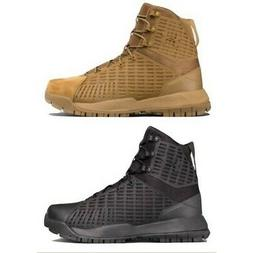 Under Armour 1299245 Women's UA Stryker High Traction Tactic