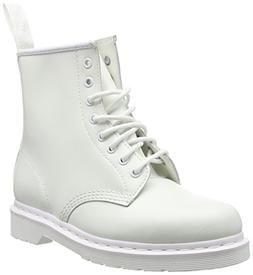 Dr. Martens Women's Originals 1460 8-Eye Smooth Casual Boot