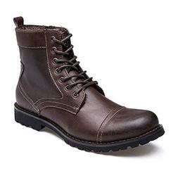 Mens Backpacking Boots Top New Men Boots Fashion Casual High