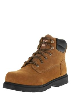 Boots Work Men's Women Unisex Hiking Tactical Military Shoes