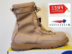 BRAND NEW - Belleville 790G Men's Waterproof Military Combat