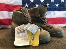 Brand New 9R Belleville Military Gore-Tex Army Mountain Comb