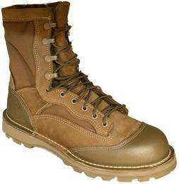 Brand New! Bates Hot weather RAT 29502 Combat Boots USMC Var