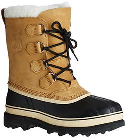 Sorel Caribou Boot - Men's