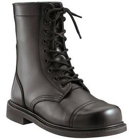 "combat boots gi military type 9"" boot rothco 5075 various si"
