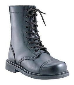 COMBAT BOOTS STEEL TOE  9 inch MILITARY STYLE ARMY 5-13 Reg