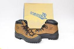 Danner Combat Hiker  boots  Size 14  R     #43513X   Made in