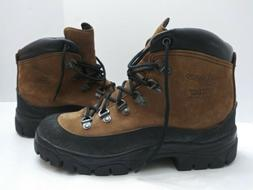 Danner Combat Hiker Special Forces Leather Boots 43513X Size