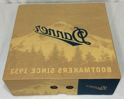 DANNER COMBAT LEATHER,DESERT ACADIA BOOTS 26000, SIZE 11, NW