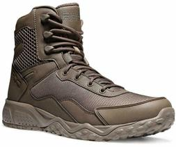 CQR Mid-Ankle Men's Combat Military Tactical Boots EDC Outdo