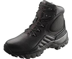 Bates Men's Delta Gore-Tex 6 Inch ICS Waterproof Boot, Black