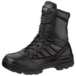 Womens BATES ENFORCER Tactical Hiking B