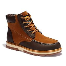 excellent.c New Booties Men's Martin Boots Casual Shoes Work