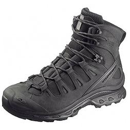 Salomon Forces Quest 4D