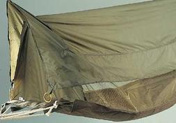 Rothco Jungle Hammock, Olive Drab