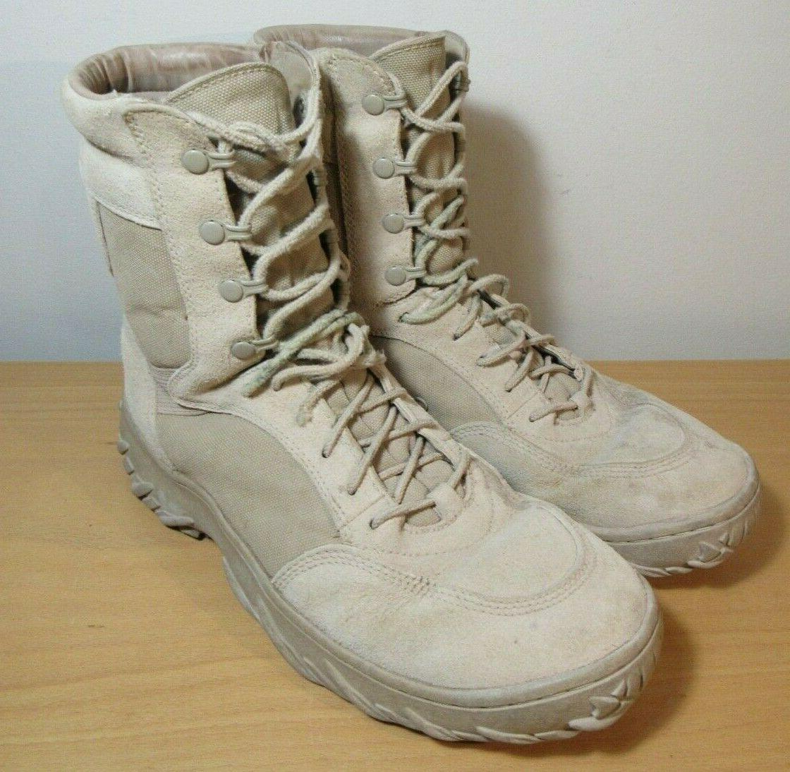 11098 889c military sf tactical combat lace