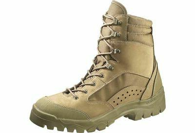 3612 mens olive mojave combat hiker boots