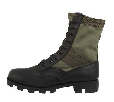 5080 olive drab g i style discount