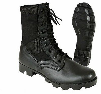 ROTHCO Sole G.I. Boots,army bdu 1 15