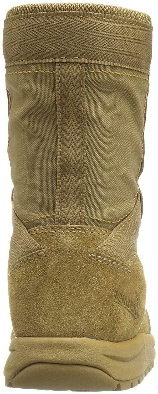 Danner Men's inch Military Tactical Boot