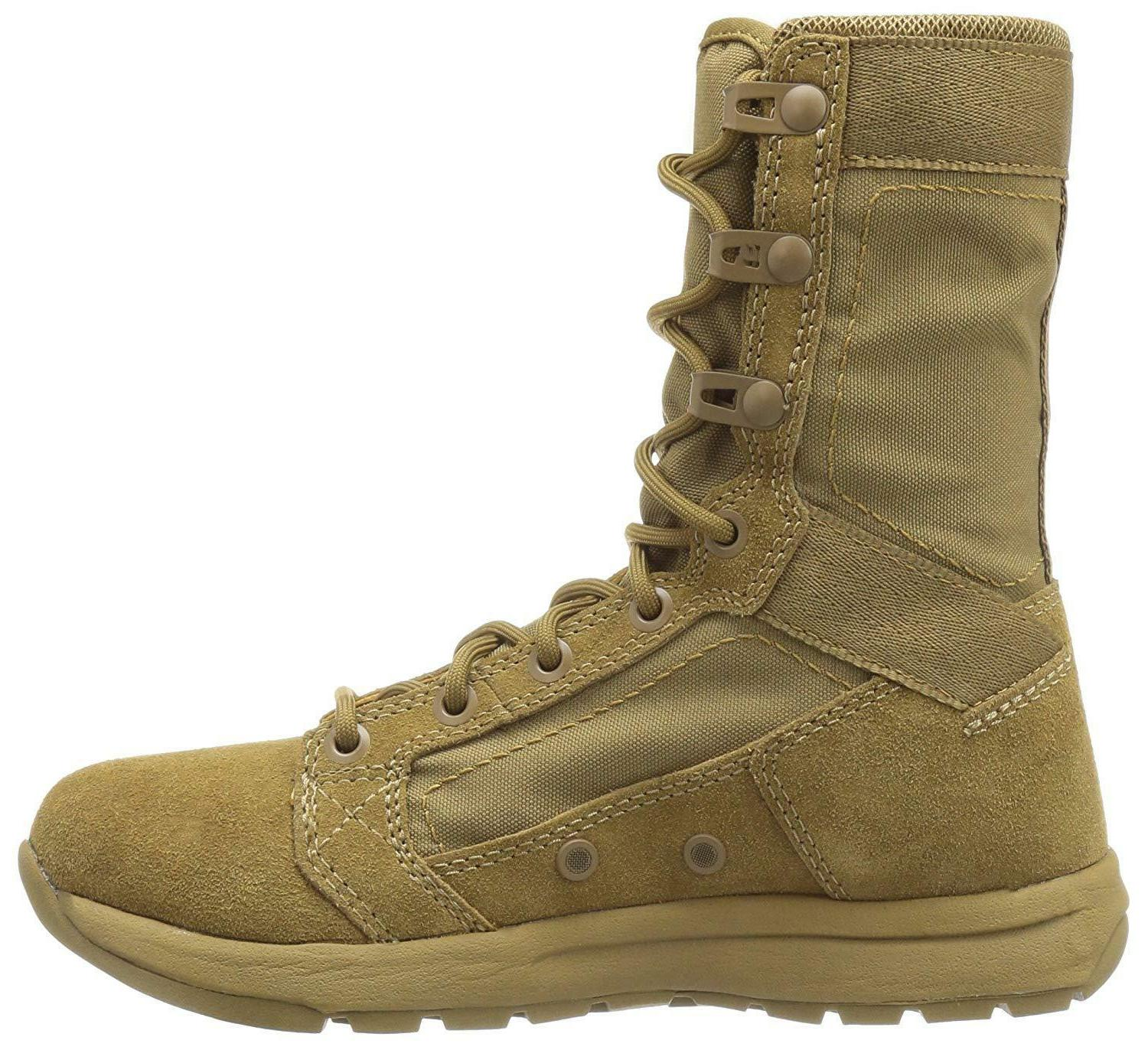 Danner inch Military Tactical Boot