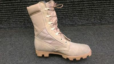 ROTHCO .TYPE SPEEDLACE BOOT ALL SIZE 5