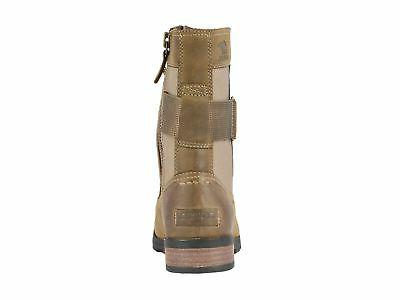 SOREL Emelie Conquest Women Major