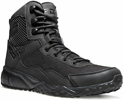 men s combat military tactical mid ankle