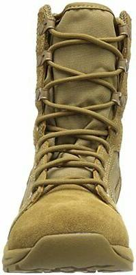 Danner Inch Military and Tactical Boot Color