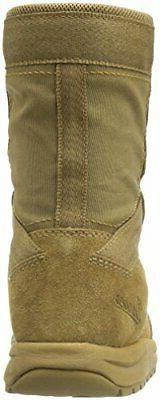 Danner Tachyon 8 Inch Military Tactical Boot