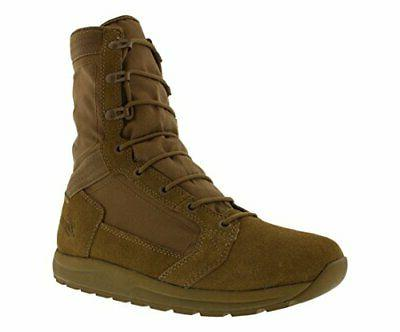 Danner 8 Inch Coyote Tactical