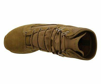 Danner Men's Inch Tactical Boot
