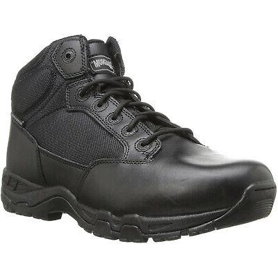 mens 5 viper pro 5 side zip