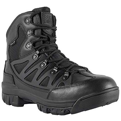 military tactical ankle boots ultra