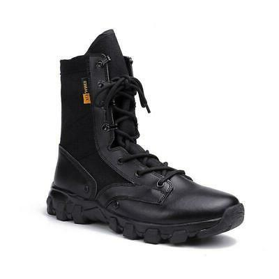 New Mens Up hiking Shoe