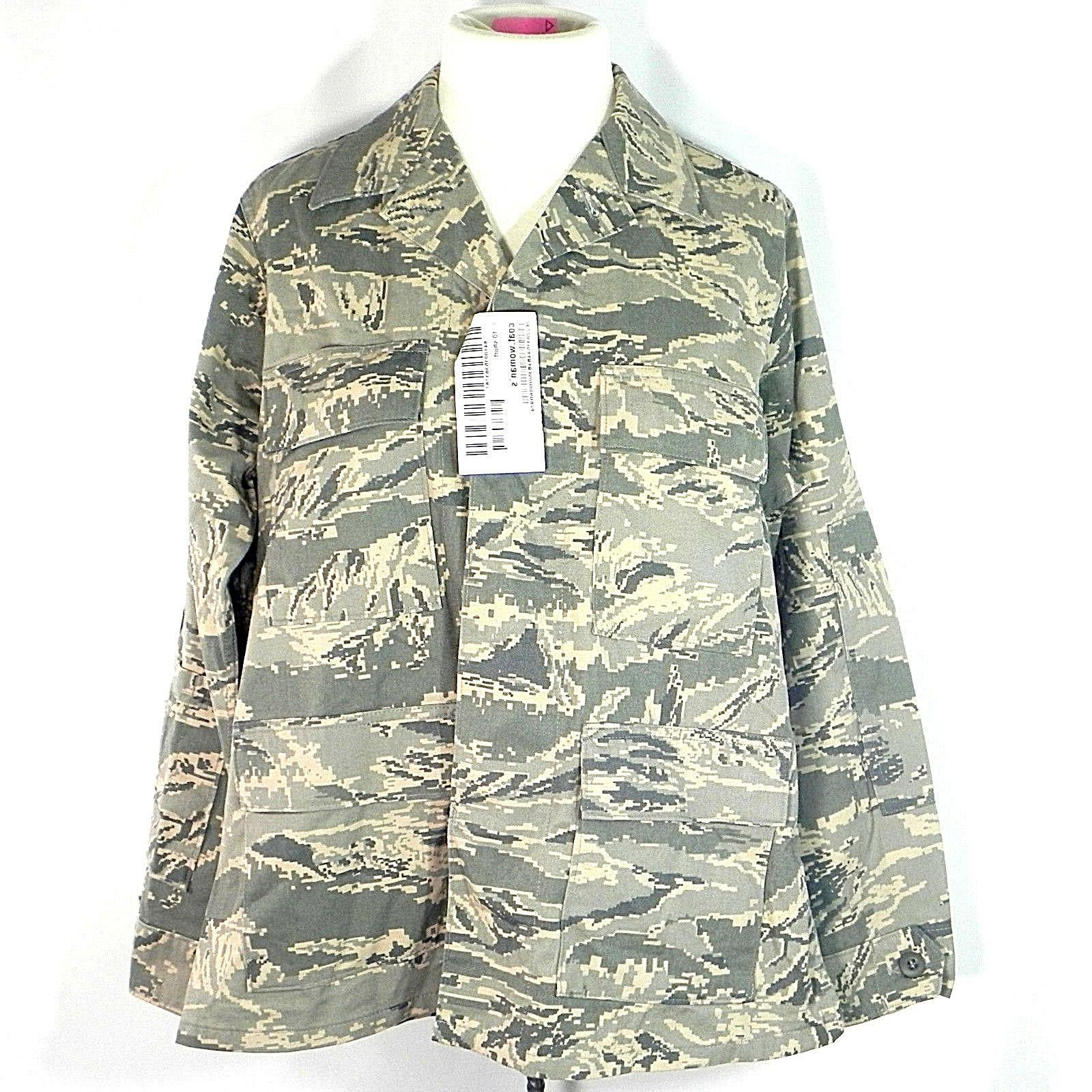 new us military air force womens 10
