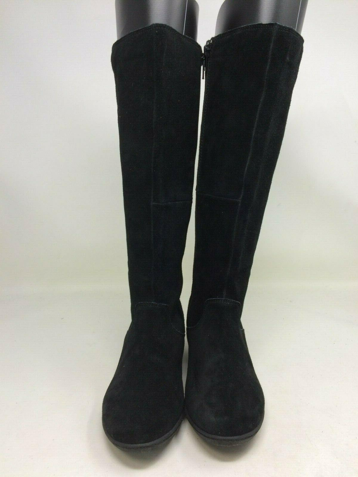 New! - 48474 boots