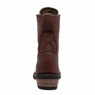 AdTec Kids Boot