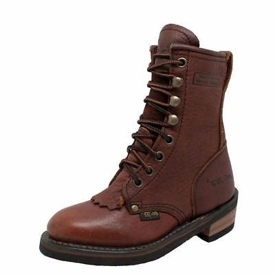 packer kids toddler youth boot
