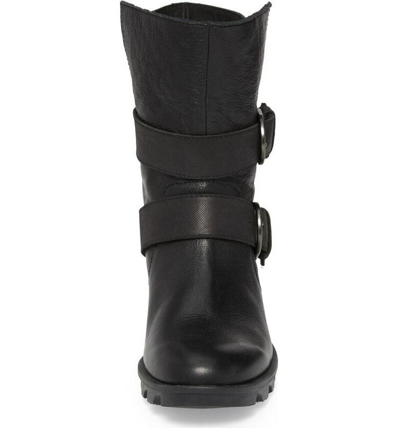 SOREL Moto Size NEW Boots $190