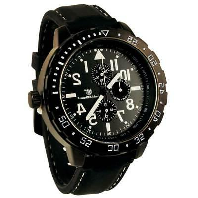 sww877wh cavalry watch w face