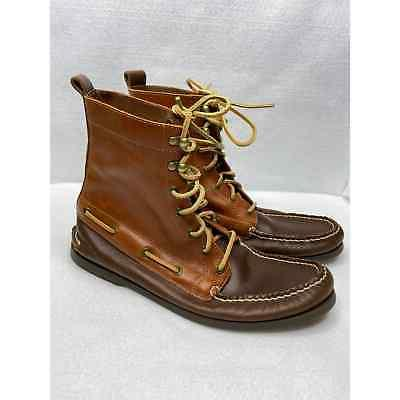 Sperry Top-Sider Boot