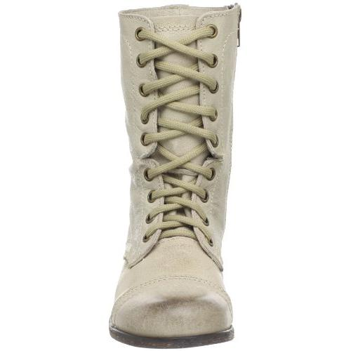 Steve Troopa Womens Military