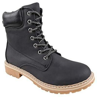 whitney 25 women s ankle high combat