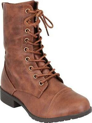 women s 90s lace up classic chunky