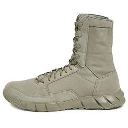 Oakley Men's Light Assault Boot 2 Boots,8.5,Sage