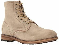 FRYE Men's Bowery Lace Up Combat Boot - Choose SZ/Color