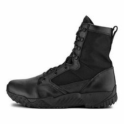 Under Armour Men's UA Jungle Rat Military and Tactical Boot