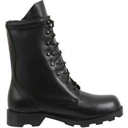 MENS ROTHCO 5094 GI STYLE SPEEDLACE COMBAT ARMY BOOTS SIZES