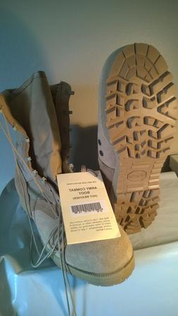 new boots men s desert tan gi